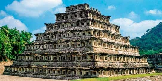 Escena Veracruz 5 días