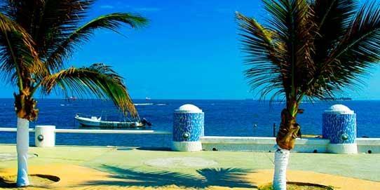 Escapada Veracruz 3 días