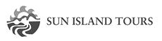 Sun Island Tours