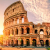 25 Top Tourist Attractions in Rome - Touropa | Tour Europe, Your Way