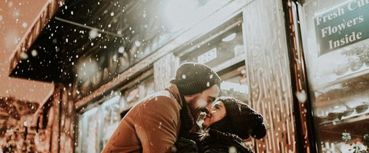 Top 10 Honeymoon Destinations in Europe, that are not Paris, Amalfi or Santorini