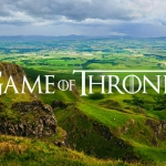 Game of Thrones 15 Destinos donde se filma la Serie