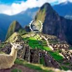 Machu Picchu ocupó segundo lugar en ránking de destinos de mayor interés en el mundo