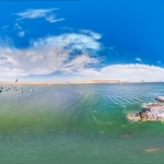 Playa Lagunillas