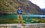 Huaraz Aventurero