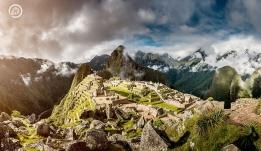 Cusco Clásico Express