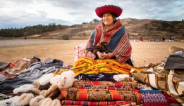 Cusco Inolvidable