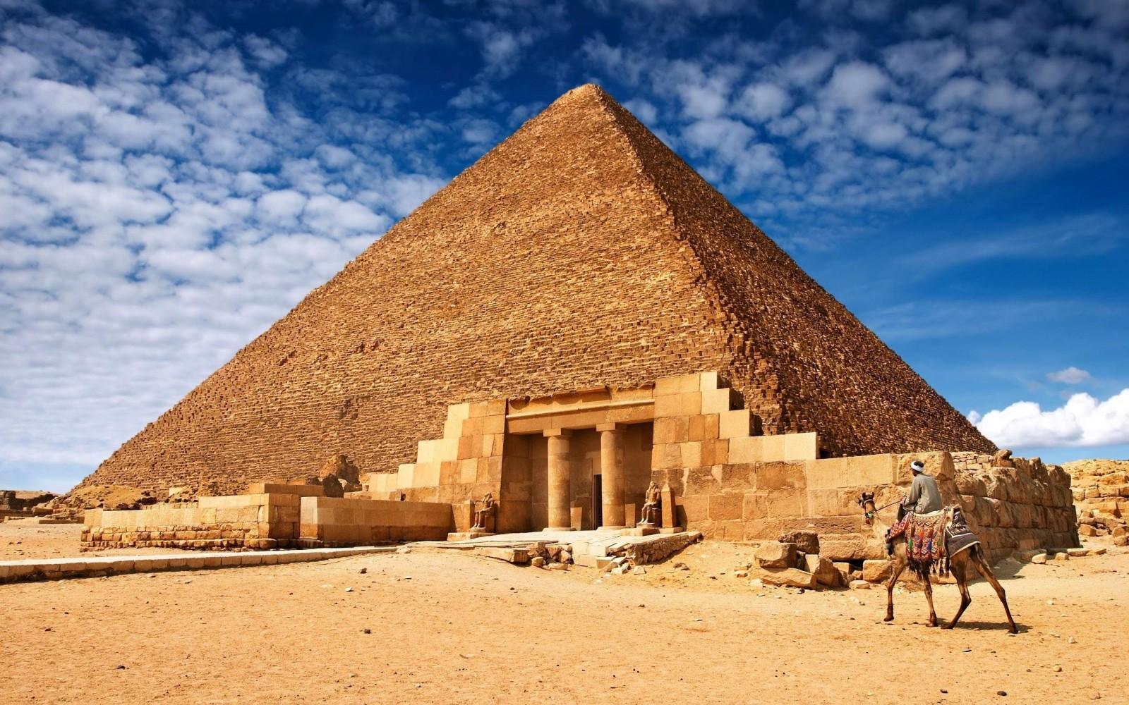 TURQUIA OTOMANA & EGIPTO CON CRUCERO POR EL NILO