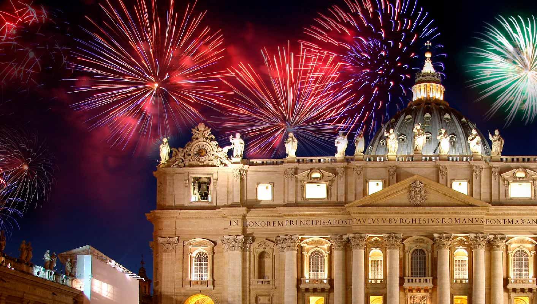 Italia y España 1 Navidad En Italia Fin de Año en Madrid Salida 21 Diciembre