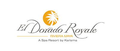 El Dorado Royale