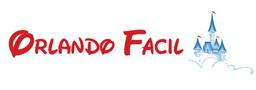 Orlando Facil