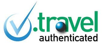 Travel Authenticated